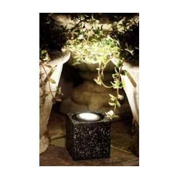 Cylon Garden Lights -3536501