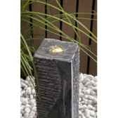 decus warm white garden lights 8002601