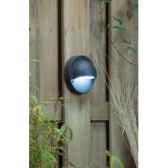 deimos garden lights 3095011