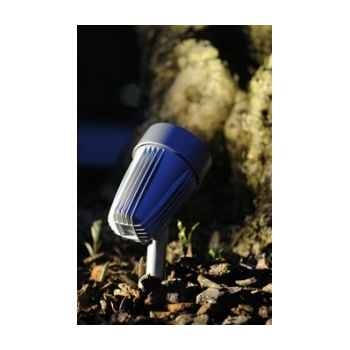 Dominus Garden Lights -3073051