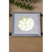 elara garden lights 4042601