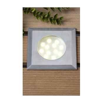 Elara Garden Lights -4042601