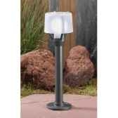 fenix garden lights 3069061