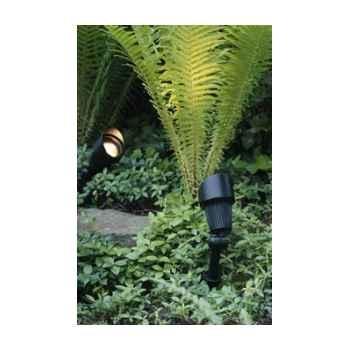 Focus Garden Lights -3031011