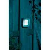 halo garden lights 3075061