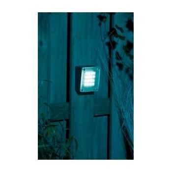 Halo Garden Lights -3075061