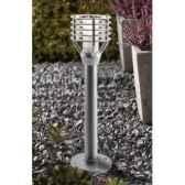 helix garden lights 3003051
