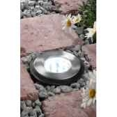 hibria garden lights 4005601