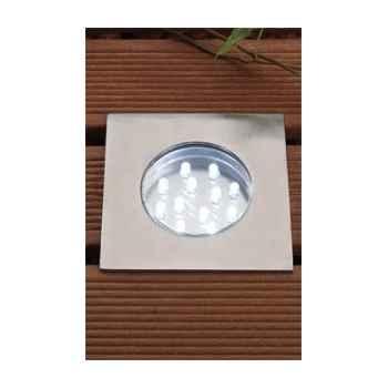 Hybra Garden Lights -4015601