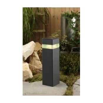 Iberus Garden Lights -3047061