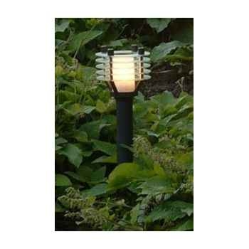 Larix Garden Lights -2513061