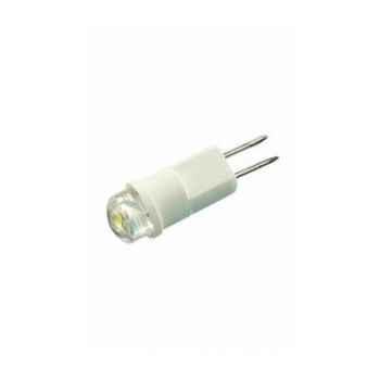 Led white Garden Lights -6033101