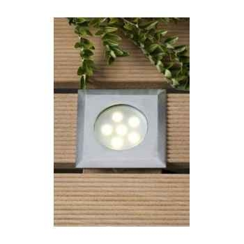 Leda Garden Lights -4040601