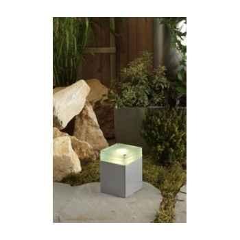 Lilium Garden Lights -3045051