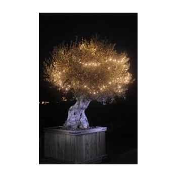 Linea Garden Lights -7501012