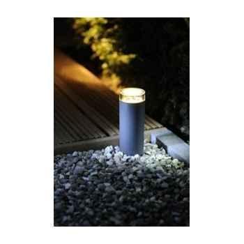 Linum Garden Lights -2519061