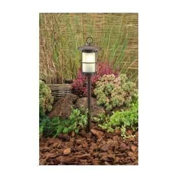 Locos Garden Lights -3072071