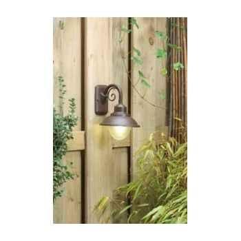 Lumo Garden Lights -3093071