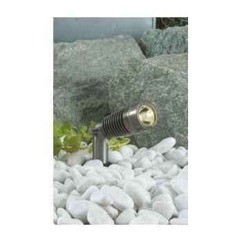 Minus Garden Lights -3096121