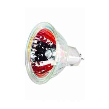 Mr16 50w Garden Lights -6057101