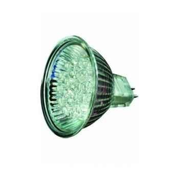 Mr16 led warm w. Garden Lights -6061101