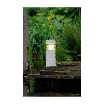 Nepos Garden Lights -3523401