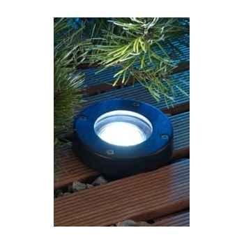 Novus Garden Lights -3013011