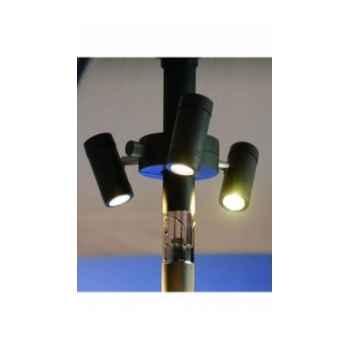 Sirculus Garden Lights -2509061