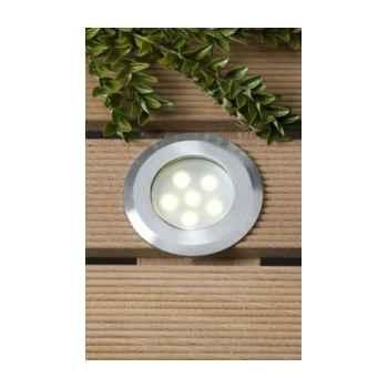 Sirius Garden Lights -4039601