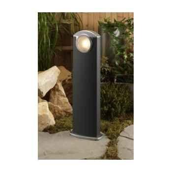 Solaris Garden Lights -3043061