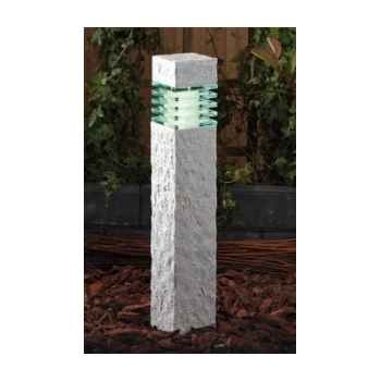 Titan Garden Lights -3537401