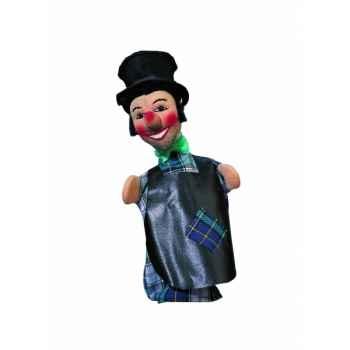Marionnette Kersa - Gnafron - 12810