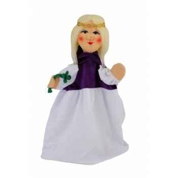 Marionnette Kersa - Lady Anna - 12972