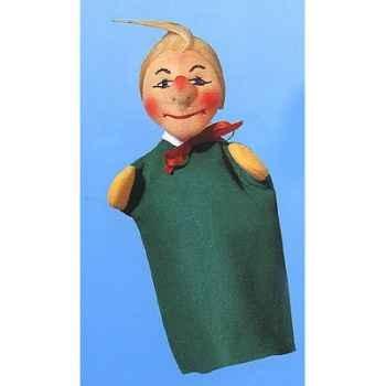 Marionnette Kersa - Moritz - 13090