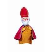 marionnette kersa saint nicolas 13130