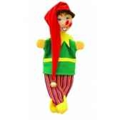 marionnette kersa clown gino kasper13744