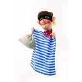 marionnette kersa voleur 13750