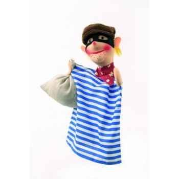 Marionnette Kersa - Voleur - 13750