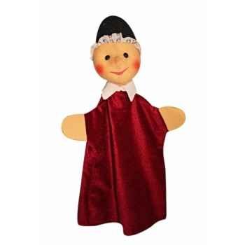 Marionnette Kersa - Grand-mère - 15080