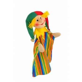 Marionnette Kersa - Till - 15130