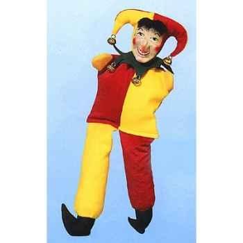 Marionnette Kersa - Till - 30290
