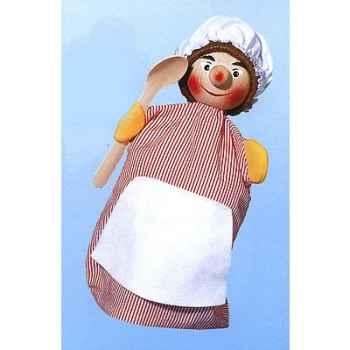 Marionnette Kersa - Judy - 60570