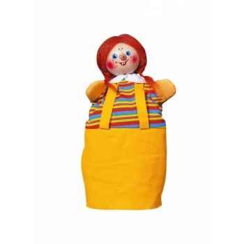 Marionnette Kersa - Schnipi   - 60600