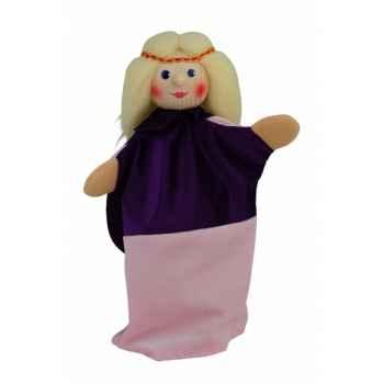 Marionnette Kersa - Dame Anna - 60697