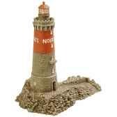 phare en mer pierres noires ph013