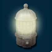 lanterne de phare lanterne clignotante phare ile vierge