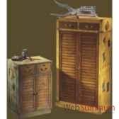 meubles de voyages longitude ouest meubles de voyages a portes felix monge 139f pc139j
