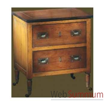 Commode bécassine Félix Monge -211