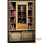 meuble de libraire felix monge 172 pc172