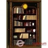 meuble dofficine ouvert felix monge 078 pc078